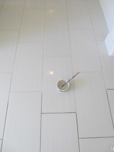 1_grout_colorant