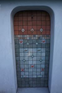 4_finished_outdoor_shower_2