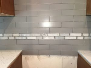 basketweave_calacutta_backsplash