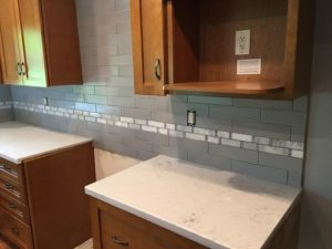 calacutta_accent_tile