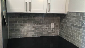 carrara_backsplash