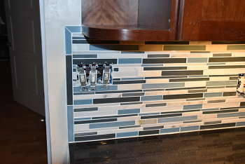 rectified edge Archives - Stoddard Tile Work Diary