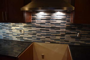 mosaic_kitchen_backsplash