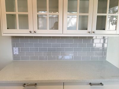 Subway Tile Archives Stoddard Tile Work Diary,Vital Proteins Collagen Creamer Nutrition Facts
